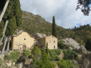 Sant Joan del Codolar