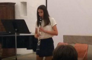 Hommage a Zoltan Kodaly, B. Kovaks - Clarinet