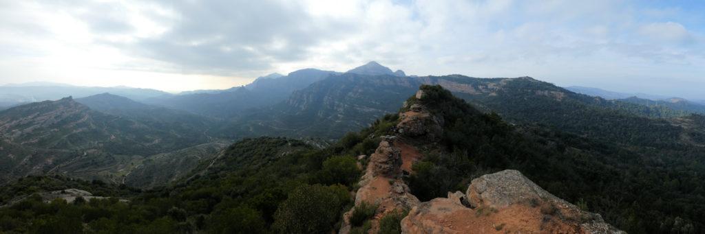 Roca Sereny